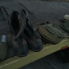 Echipamente militare noi - Uniforma militara