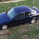Vind BMW 318 tds, An Fabricatie: 1997, Motorina/Diesel, 245000 km, 1700 cmc, Seria 3