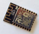 Modul wireless ESP8266 (ESP-14) Arduino Wi-fi