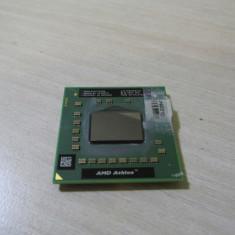 Procesor Laptop AMD Athlon 64 X2 QL-64 AMQL64DAM22GG