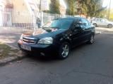 Chevrolet Lacetti 2.0D, Motorina/Diesel, Berlina