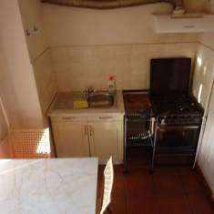 Apartament 2 camere in Piata Lahovari - Apartament de inchiriat, 50 mp, Numar camere: 2, An constructie: 1982, Etajul 7