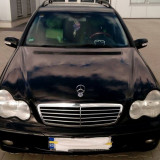 Vând sau schimb Mercedes Benz!!!, 180, Benzina, Break