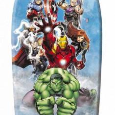 Placa de surf MONDO Avengers 84 cm - Plutitor Inot