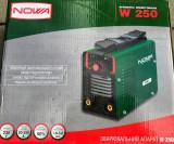 Invertor Sudura NOWA 250 A (Polonia)
