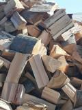 Lemne de foc esenta tare (Fag,carpen)