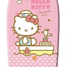 Placa de surf MONDO Hello Kitty 84 cm - Plutitor Inot