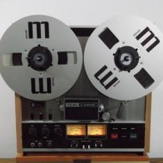 Magnetofon  teac