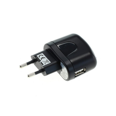 Incarcator universal USB - 1A ON3418 foto