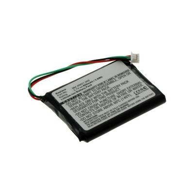 Acumulator pentru Navigon 2200 / 2210 Li-Ion ON233 foto
