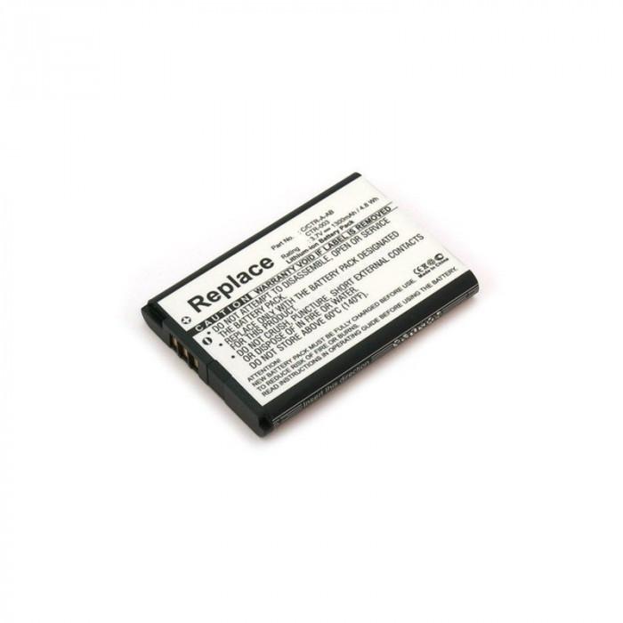 Acumulator Pentru Nintendo 3DS 1300mAh ON2035