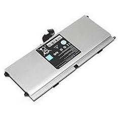 Baterie Dell XPS 15Z - Baterie laptop