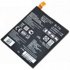 Acumulator LG G Flex2 H955 Original