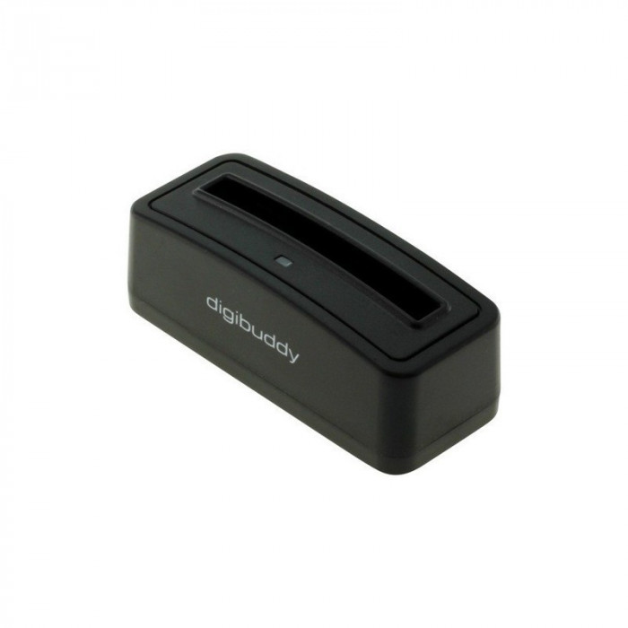 Battery Chargingdock 1301 pentru Samsung EB-615268 foto mare