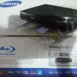 Vand Samsung blu-ray disc  in stare noua,pret negociabil