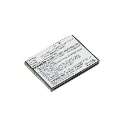Acumulator pentru Mobistel EL680 / Elson EL680 ON2 foto