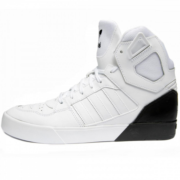 Adidas Zestra White COD: S75044 foto mare