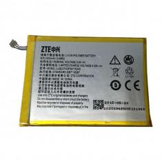 Acumulator ZTE Li3823T43P3h715345 Original SWAP
