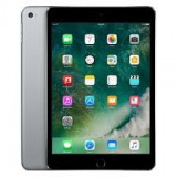Ipad mini 4 128, 7.9 inch, 128 GB, Wi-Fi + 4G, Apple
