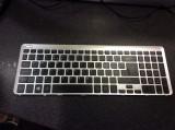 Tastatura Laptop Acer Aspire V5-531 iluminata cu rama