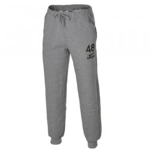 Pantaloni Puma Fl Jogg-Pantalon Original-Pantaloni Bumbac - 594920-02