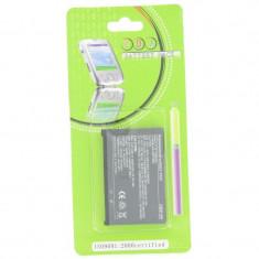 Baterie, acumulator pentru PDA Asus MyPal P525 M P - Baterie PDA