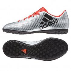 Adidasi Fotbal Adidas X 16.4 TF-Adidasi Fotbal Originali S75705 - Ghete fotbal Adidas, Marime: 40, 40 2/3, Culoare: Din imagine, Barbati, Teren sintetic: 1