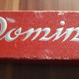 Joc Domino - 45 piese - Jocuri Logica si inteligenta