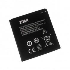Acumulator ZTE Li3818T43P3h605646 Original SWAP