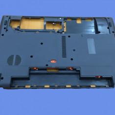 Carcasa inferioara Bottom Case Acer Aspire V3-571G - Carcasa laptop