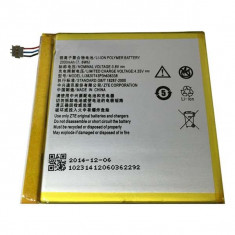 Acumulator ZTE Li3820T43P3h636338 Original SWAP