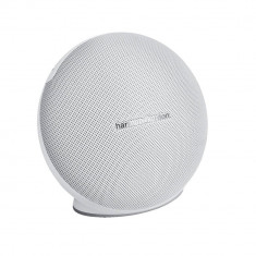Boxa portabila HARMAN KARDON Bluetooth Onyx Mini White