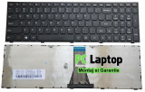 Tastatura Laptop Lenovo Z50-70 SH