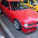 Bmw 320, An Fabricatie: 1992, Benzina, 230000 km, 2000 cmc, Seria 3