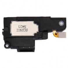 Sonerie in carcasa Huawei Nova Originala - Difuzor telefon