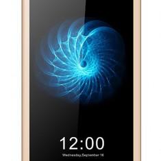 Leagoo Z3c Dual Sim Champagne Gold - Telefon mobil Dual SIM