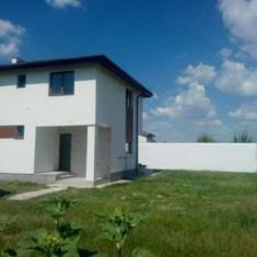 Casa de vanzare, 130 mp, Numar camere: 5, Suprafata teren: 350