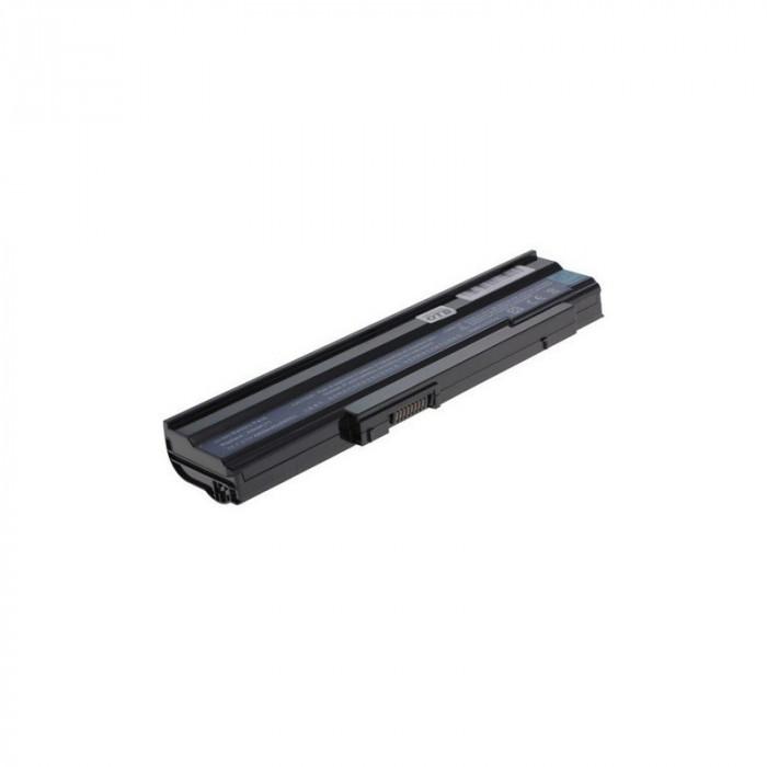 Acumulator pentru Acer Extensa 5235 - 5635 Capacitate 4400 mAh