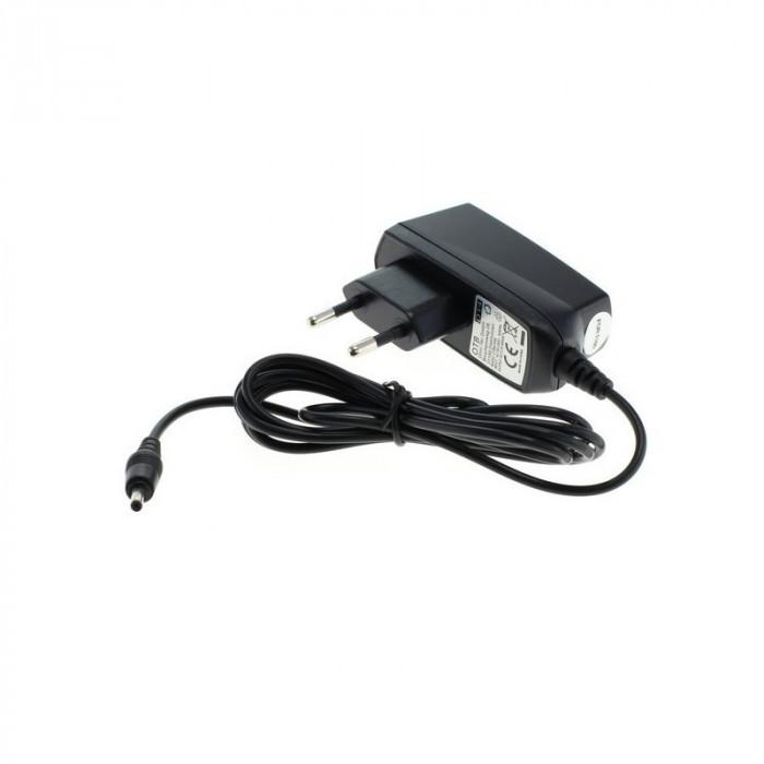 OTB incarcator pentru Motorola T180/2288 ON3425 foto mare