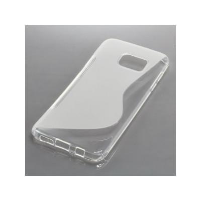 TPU Case pentru Samsung Galaxy S7 Edge ON3088 foto