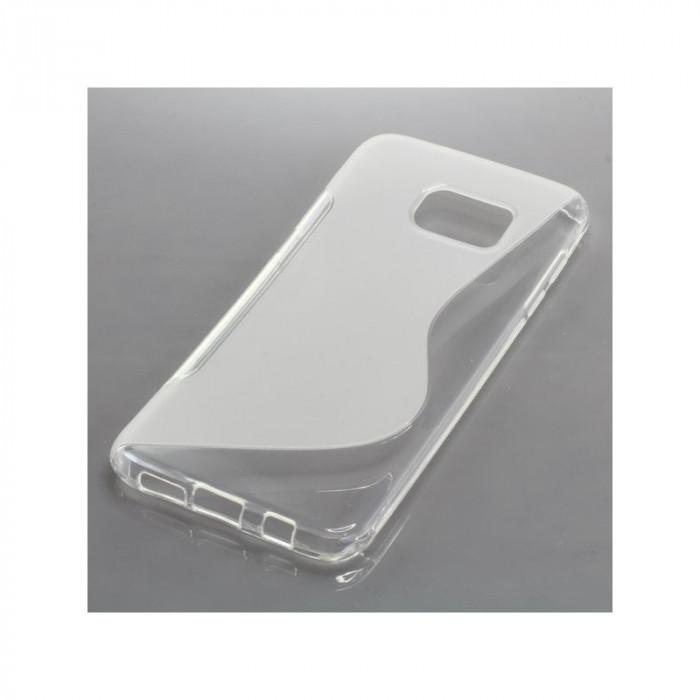 TPU Case pentru Samsung Galaxy S7 Edge ON3088