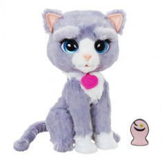 Fur Real Friends - Pisicuta Bootsie