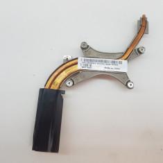 1961. Dell 636 Heatsink