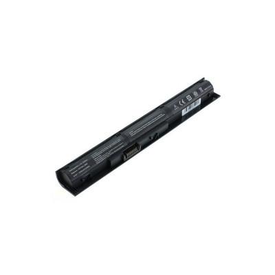 Acumulator pentru HP Envy 14/15/17/Pavilion 15/17/ Capacitate 2200 mAh foto