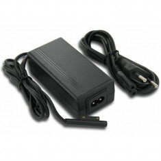 Dolphix AC Power Adapter for Microsoft Surface Pro - Adaptor laptop