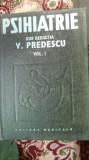 Psihiatrie 834pagini- Predescu