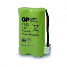 Baterie reincarcabila pentru telefoane fize tip GP