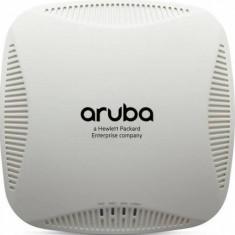 Access point HP Aruba IAP-205 JW212A - Acces point