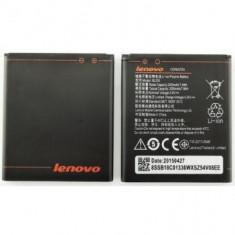 Acumulator Lenovo A2010 BL253 Original Oem