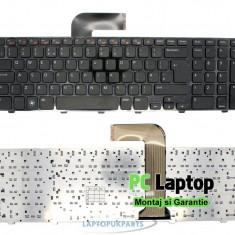 Tastatura Laptop Dell Inspiron N7110 UK